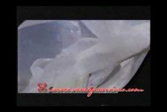 Cebuana Lhuillier TVC – Tanging Ikaw – (27Apr08)